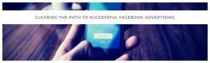 Successful Facebook Advertising